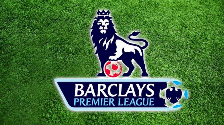 Premier Lig maçları