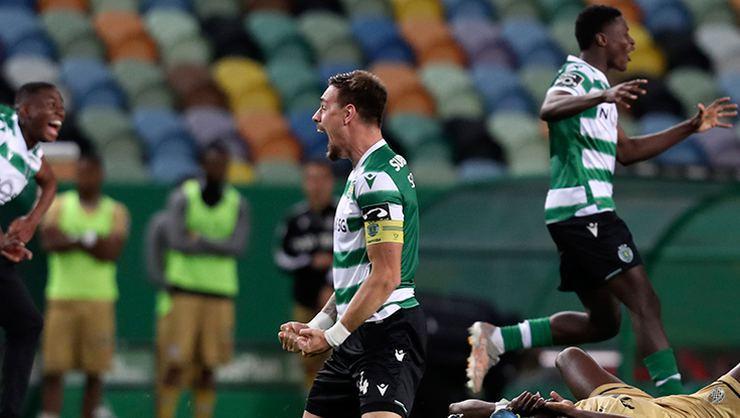 sporting-lizbon-şampiyon-portekiz-premeira-liga